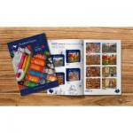 Bluebird-Puzzle-00000 Bluebird Puzzle Katalog - 2020 - 68 Seiten