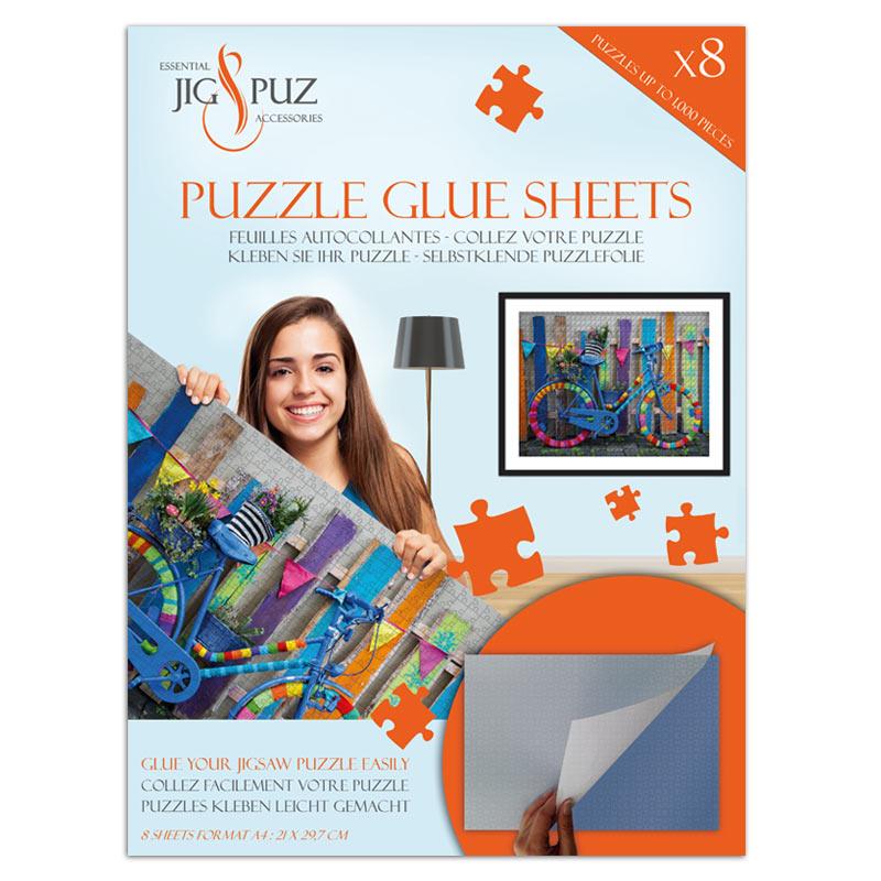 http://data.mypuzzle.eu/jig-and-puz.185/jig-puz-puzzle-klebefolie-fur-1000-teile.79728-1.fs.jpg