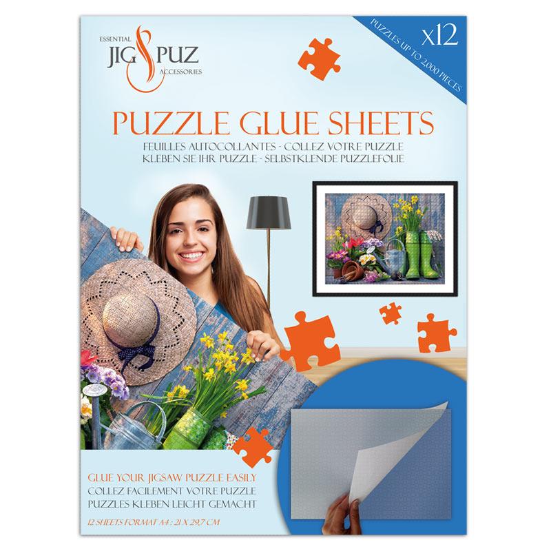 http://data.mypuzzle.eu/jig-and-puz.185/jig-puz-puzzle-klebefolie-fur-2000-teile.79729-1.fs.jpg