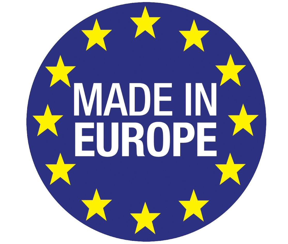 http://data.mypuzzle.eu/jig-and-puz.185/jig-puz-puzzle-klebefolie-fur-2000-teile.79729-4.fs.jpg