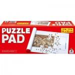Schmidt-Spiele-57989 PuzzlePad für 500  bis 1.000 Teile Puzzles